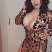 Sexynorma
