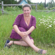 Feine Kassy