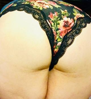 Foto van Letty_56